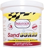 Sand-Guard Equine Laxative