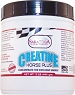 Creatine 5000 Power Plus